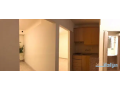 apartment-and-office-for-sale-zook-mosbeh-small-0