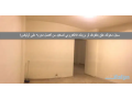 apartment-and-office-for-sale-zook-mosbeh-small-1