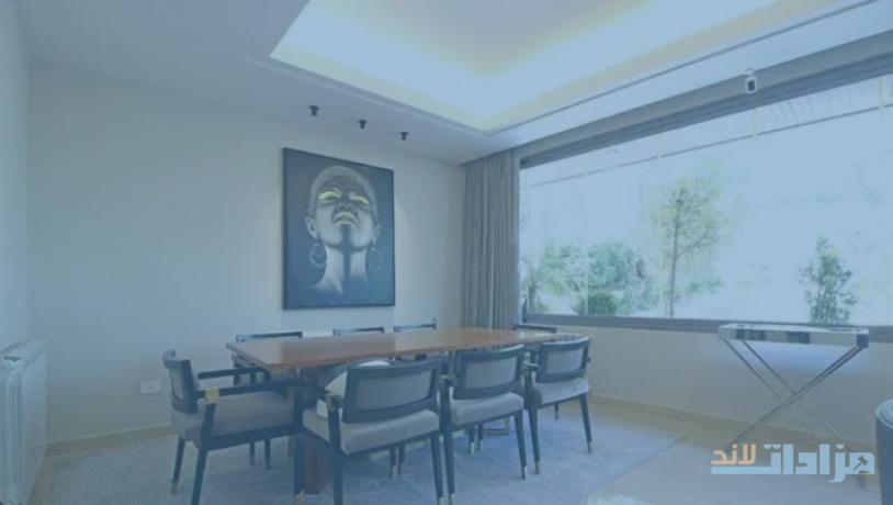cozy-apartment-for-rent-in-louaizeh-baabda-big-0