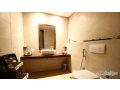 apartment-for-sale-in-rawche-beirut-small-0
