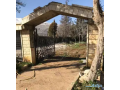 villa-and-land-for-sale-in-chtoura-small-0