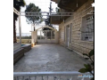 villa-and-land-for-sale-in-chtoura-small-2