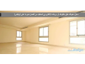 brand-new-apartment-for-sale-in-tallet-al-khayat-beirut-small-0