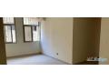 special-offer-apartment-terrace-hazmieh-shk-tras-bsaar-mghr-alhazmy-small-0