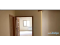 special-offer-apartment-terrace-hazmieh-shk-tras-bsaar-mghr-alhazmy-small-3