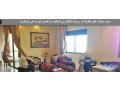 hot-price-apartment-for-sale-in-blat-with-roof-300-sqm-pls21049-small-1