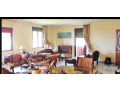 hot-price-apartment-for-sale-in-blat-with-roof-300-sqm-pls21049-small-2