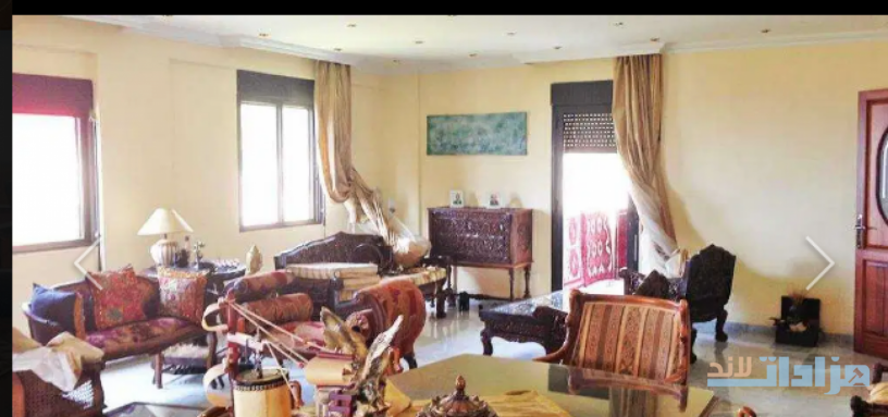 hot-price-apartment-for-sale-in-blat-with-roof-300-sqm-pls21049-big-2
