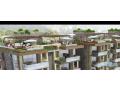 3-bedrooms-rooftop-terrace-in-jal-el-dib-bkennaya-small-3