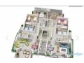 3-bedrooms-rooftop-terrace-in-jal-el-dib-bkennaya-small-2
