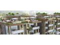 3-bedrooms-rooftop-terrace-in-jal-el-dib-bkennaya-small-1