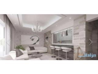 3 Bedrooms Rooftop Terrace in Jal El Dib Bkennaya