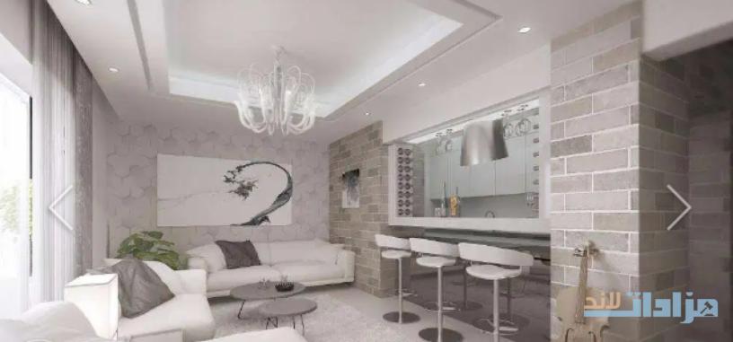 3-bedrooms-rooftop-terrace-in-jal-el-dib-bkennaya-big-0