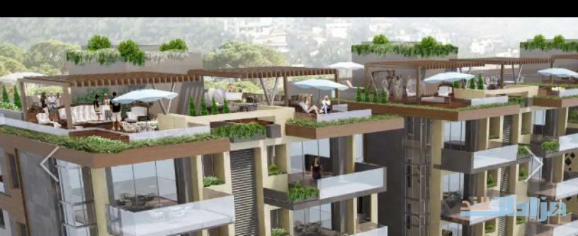 3-bedrooms-rooftop-terrace-in-jal-el-dib-bkennaya-big-3