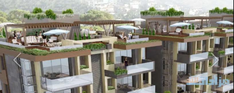 3-bedrooms-rooftop-terrace-in-jal-el-dib-bkennaya-big-1
