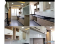 shk-gdyd-fy-almnsory-160m-30m-terrace-small-3