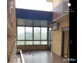 shk-gdyd-fy-almnsory-160m-30m-terrace-small-1