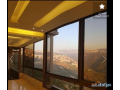 shk-gdyd-fy-almnsory-160m-30m-terrace-small-2