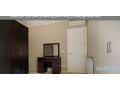 spacious-160-sqm-apartment-in-a-with-a-lovely-view-ap12473-small-1