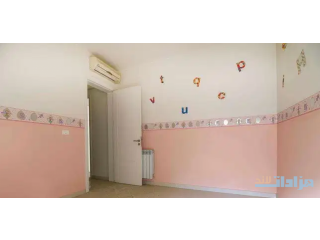 Spacious 160 SQM Apartment in a with a Lovely View, AP12473