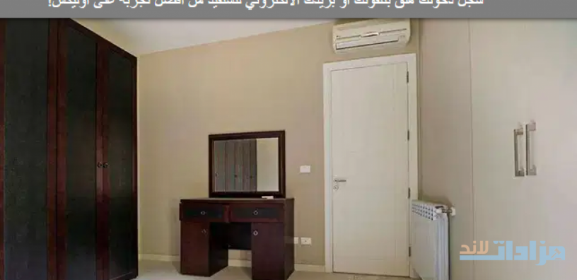 spacious-160-sqm-apartment-in-a-with-a-lovely-view-ap12473-big-1