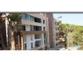 160-m2-apartment-for-sale-in-dik-el-mehdi-small-0