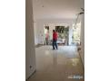 160-m2-apartment-for-sale-in-dik-el-mehdi-small-2