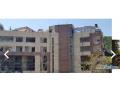 160-m2-apartment-for-sale-in-dik-el-mehdi-small-1