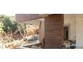 160-m2-apartment-for-sale-in-dik-el-mehdi-small-3