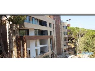 160 m2 Apartment For Sale in Dik el Mehdi