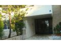 shk-llbyaa-alnkash-tl-srorappartment-for-sale-naccach-small-1