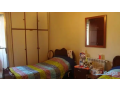 shk-llbyaa-alnkash-tl-srorappartment-for-sale-naccach-small-4