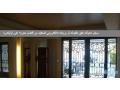 shk-llbyaa-alnkash-tl-srorappartment-for-sale-naccach-small-0