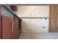 shk-dyloks-llbyaa-fy-aaglton-ksroan-apartment-for-sale-in-ajaltoun-small-0