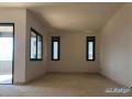 shk-dyloks-llbyaa-fy-aaglton-ksroan-apartment-for-sale-in-ajaltoun-small-1