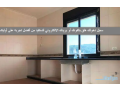 shk-dyloks-llbyaa-fy-aaglton-ksroan-apartment-for-sale-in-ajaltoun-small-3