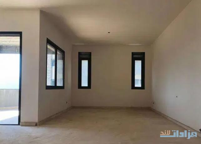 shk-dyloks-llbyaa-fy-aaglton-ksroan-apartment-for-sale-in-ajaltoun-big-1