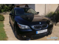 bmw-for-sal-small-1