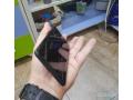 google-pixel-2-lik-new-small-0