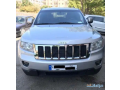 cars-for-sale-small-4