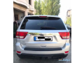 cars-for-sale-small-3