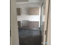 achrafieh-240-sqm-apartment-for-sale-id-p-223-small-2
