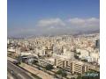 achrafieh-240-sqm-apartment-for-sale-id-p-223-small-5