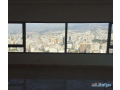 achrafieh-240-sqm-apartment-for-sale-id-p-223-small-4