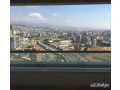 achrafieh-240-sqm-apartment-for-sale-id-p-223-small-3
