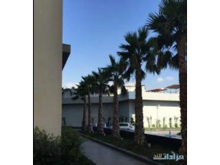 Achrafieh 240 sqm - Apartment for SALE - ID : P-223