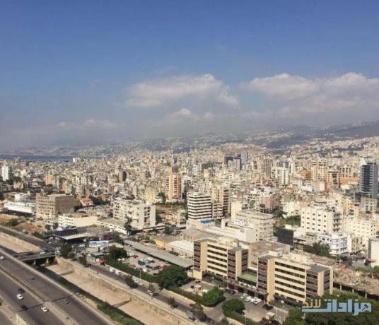 achrafieh-240-sqm-apartment-for-sale-id-p-223-big-5