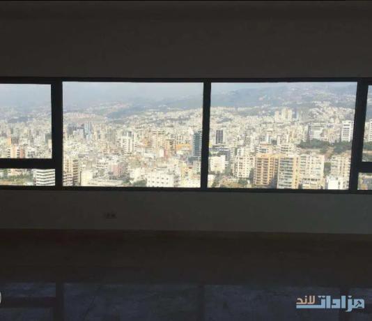 achrafieh-240-sqm-apartment-for-sale-id-p-223-big-4