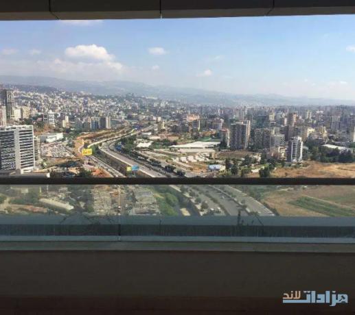 achrafieh-240-sqm-apartment-for-sale-id-p-223-big-3