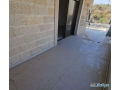 halat-new-bldg-285m-for-230000-5-bedroom-banker-check-accepted-dolar-small-0